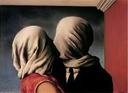 Psicologa Monica Mammoliti psicoterapia di coppia