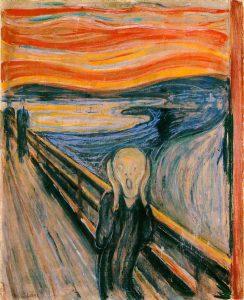 Psicologa Monica Mammoliti disturbi d'ansia